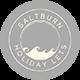 Saltburn Holiday Lets